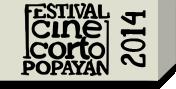 Festival de Cine Corto de Popayán